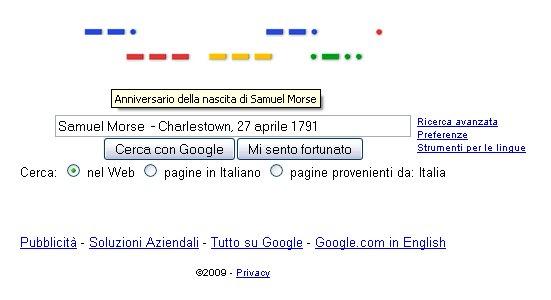 google-morse1