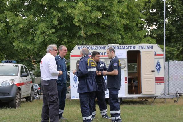 Emerland 2014