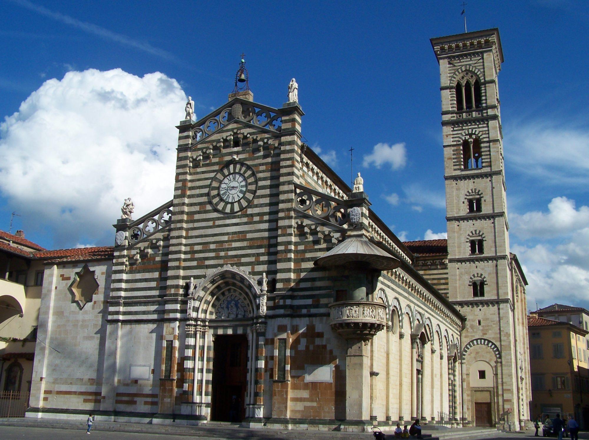 Sezione A.R.I. di Prato